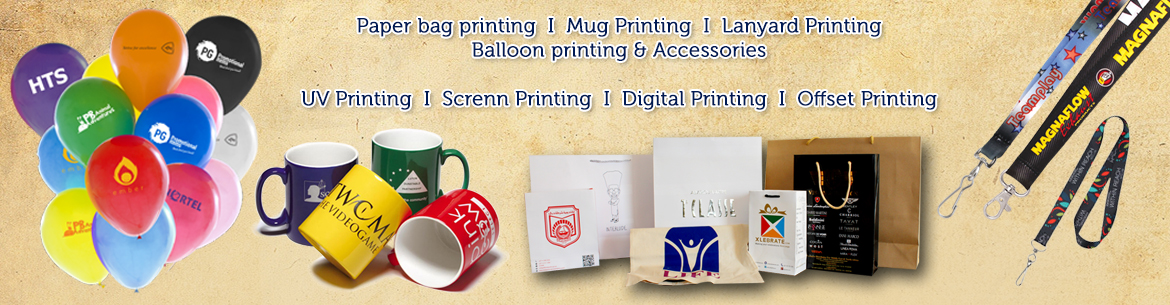 dubai offset and digital printing